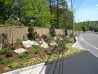 Aspen Ridge Project